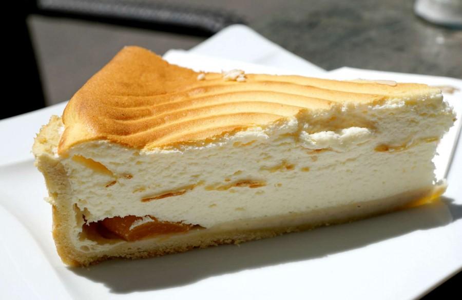 New York Cheesecake Recipe – Easy to Follow