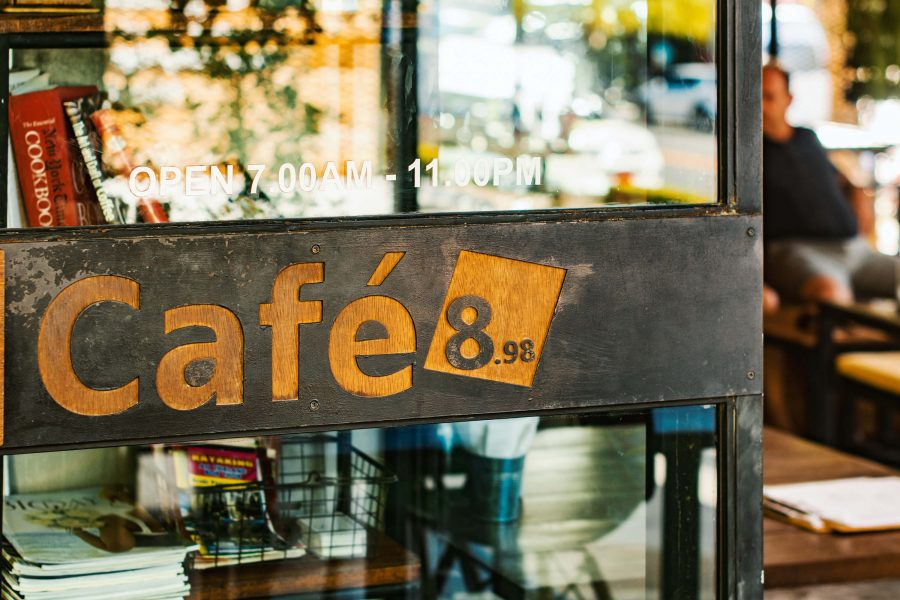 Review from Culture trip – The best coffee shops in Krabi!